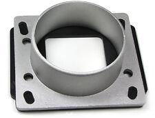 Air Intake Adapter für Sport Luftfilter für Mazda MX3 92-95 MX5 Miata 90-97 RX7