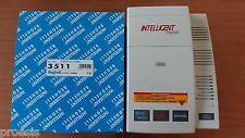 BEGHELLI 3511 INTELLIGENT centrale c/ combinatore telefonico senza fili wireless