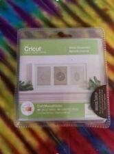New listing Cricut Anna Griffin Winter Wonderland Cartridge - Brand New - Not Linked