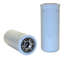 Wix 51721 Hydraulic Filter