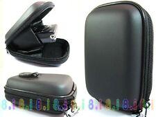 Camera Case bag for Kodak EASYSHARE C195 M580 CD82 C182 M575 M583 FZ51 FZ41 M565