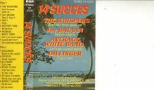 14 Succes Various Artists 1980 Rca