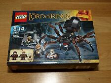 Lego 1 x Ring 11010 chrom gold Gollum Schatz Herr der Ringe