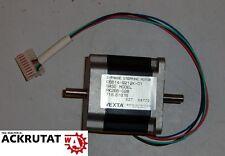 2-Phasen Schritt-Motor Vexta Elektromotor C6614-9212K-C1 PK266-02B