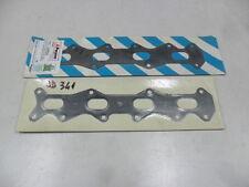 GUARNIZIONE COLLETTORE SCARICO FIAT BRAVA/O DOBLO MAREA PAYEN JD341 OE 46412116