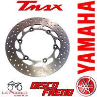 DISCO FRENO POSTERIORE YAMAHA T-MAX ABS 500 2008 2009 2010 2011