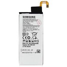 Batteria Originale  EB-BG925ABE SAMSUNG GALAXY S6 EDGE G925 2600 Mah Bulk