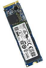 NEW Toshiba XG6 1TB M2 PCIe NVMe SSD Solid State Drive 1024GB FAST 2019 model