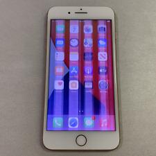 Apple iPhone 8+ - 64GB - Gold (Unlocked) (Read Description) BJ1184