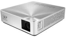 ASUS S1, Pocket LED Projector