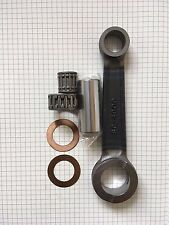 JAWA CZ 175 CONNECTING ROD KIT CZ CON ROD TYPE 477