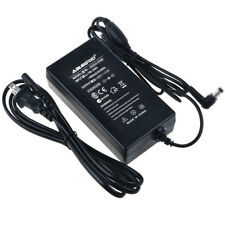 AC DC Adapter for Samsung HW-K650 HW-K650/EN 3.1 Channel Wireless Audio Soundbar