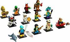 LEGO® 71029 Minifguren Serie 21, Alle Figuren zur Auswahl, NEU