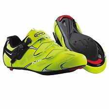Northwave Textile Upper Cycling Shoes for Men