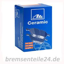 Original ATE CERAMIC Bremsbeläge 13.0470-2880.2 hinten
