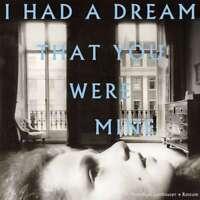 Hamilton LEITHAUSER + Rostam - I had a dream that you were mine NUEVO CD