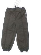 TOM TAILOR Baby-Hosen & -Shorts für Mädchen aus 100% Baumwolle