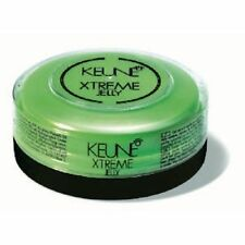 Gel Keune Strong Hold Hair Styling Products