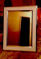 Ied Modern, Handmade, New, Infinity Illusion Mirror