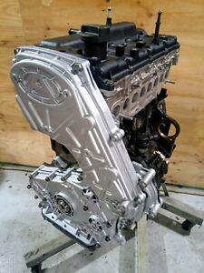 hyundai iload Imax D4CB 2.5 Diesel engine, reconditioned