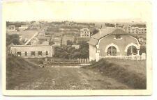 CP 50 Manche - Mesnil-Val - Le Val-Heureux près du Val-Riant