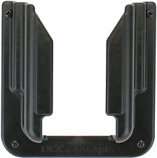 DCC Concepts - DCC-CC1 'Controller Caddy' Universal Handset Holder (Single Pack)