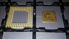 1x  LSI LOGIC L5A0456 , MGA IC FOR ELSCINT PRODUCTS , CPGA CERAMIC / GOLD
