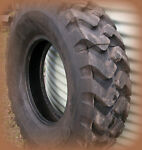 Tyre Bank New and Used Tyres