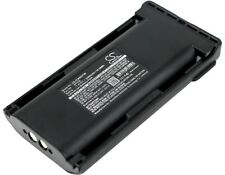 Bateria Para Icom IC-F70T, IC-F80, IC-F80DS, IC-F80DT, IC-F80T