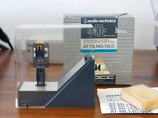 Audio Technica AT-ML140 - Highend Moving Magnet System - defekt!