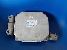 2006 3.0 lexus RX300 RX-300 fuel injector 23250-0A020 232500A020 X1