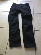 Pantacourt/ Pantalon Closed Taille 38 Taille Petit 36