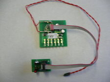 NEU! Temperatur - Steuerung mit Poti zur einfachen Temperatureinstellung
