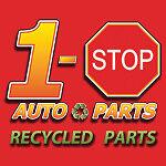 1-stopautoparts