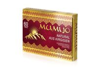 Mumijo Kirgistan Mumio Mumie Hohe Qualität Shilajit 60 Tabl Мумиё Мумие