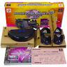 Martial Beat 2 + Controller PS1 Sony Japan Import Konami PlayStation PSX NTSC-J