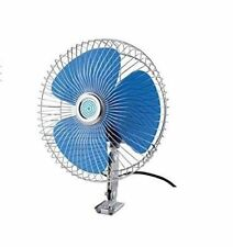 DC Fan 6'' Inches 12V DC