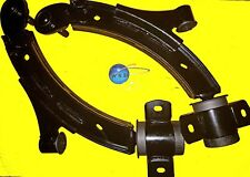 Front Lower Control Arm complete KIT  2011 2014 Ford Mustang RL/H CR3Z3078D &79D