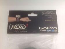 YAMAHA GO-PRO WATERPROOF HOUSING DIGITAL HERO 3/ MOTORSPORTS HERO/ HELMET HERO