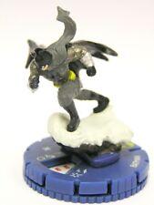 Heroclix Batman - #059 Batman-Chase Rare