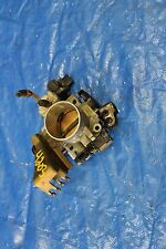 02-04 ACURA RSX-S OEM FACTORY THROTTLE BODY ASSEMBLY K20A2 PRB DC5 #4203