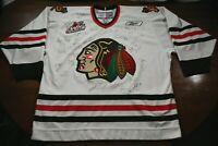 Portland Winterhawks Team Signed Autographed Hockey Jersey WHL Sweater