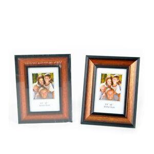 "Picture frame 3.5"" x 5"" (9cm x 13cm) Perfect gift, great decoration"