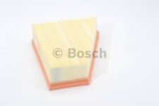 Luftfilter für Luftversorgung BOSCH F 026 400 109