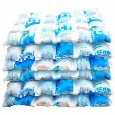 Techni Ice Heavy Duty Reusable Dry Ice/Gel packs (6 packs) - Australian Made