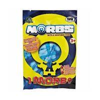 Morbs Battle Morphing Orbs Sammelfigur enthält 1 Morbs-Kugelfigur ab 3 Jahren