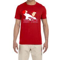 Los Angeles Angels Shohei Ohtani Sho Time T-Shirt