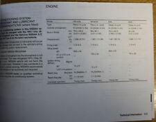 NISSAN QASHQAI QASHQAI+2 HANDBOOK OWNERS MANUAL WALLET 2007-2010 PACK 15869