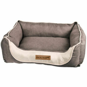 Hound Comfort Bed Large