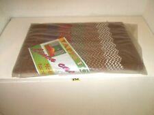 Tappeto zerbino asciugapasso interno esterno anti inciampo 60x200